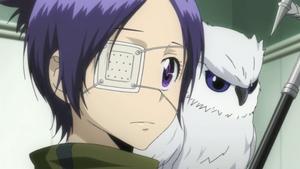 800px-Chrome Anime