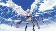 800px-Byakuran Wings