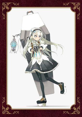File:Hitsugi no Chaika Blu-ray Anime Vol 1 Bonus.jpg