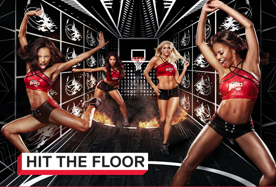 File:VH1-Hit-the-Floor.png