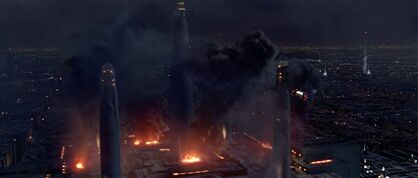 Star-wars-episode-8-should-return-to-this-planet-from-the-prequels-the-jedi-temple-burns-783348