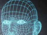 H.I.V.E.mind