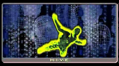 H.I.V.E