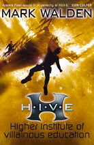 Hive cover1