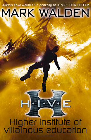 File:Hive cover1.jpg