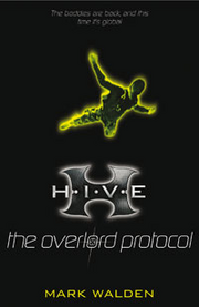 Overlordcover