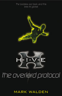 File:Overlordcover.png