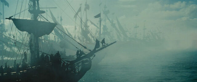 File:Pirate Armada.jpg