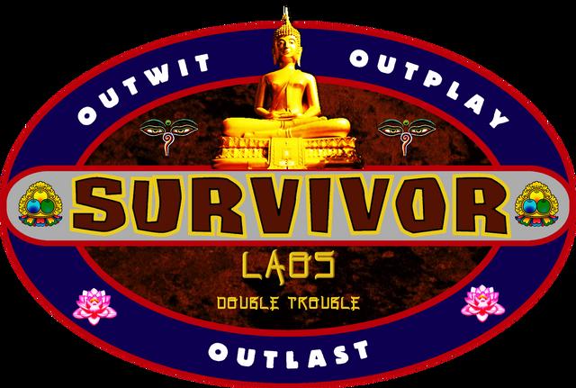 File:Laos Double Trouble Logo.png
