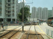 Mn1 Mei Lok Lane