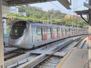 D360-D359(009) MTR Tuen Ma Line Phase 1 20-02-2020