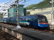 E101-K401 Airport Express 04-07-2018