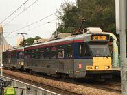 1084 plus 1201(094) MTR LRT 761P 12-04-2018