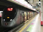D352-D351(010) West Rail Line 03-09-2017