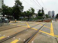 J9 King Fung Path