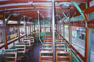 120 compartment