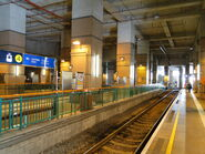 Lrt yuen long 1