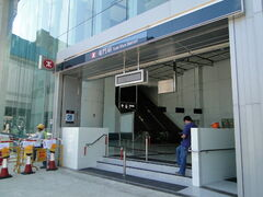 Tum exit c1
