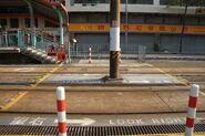 LRT 060-Rail Cross