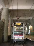 DSCN2980
