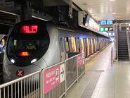 D340-D339(006) MTR West Rail Line 07-03-2020