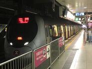 D358-D357(006) West Rail Line 10-08-2018