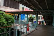 LRT 300 Footbridge-1