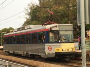 1110(064) MTR LRT 614 12-04-2018