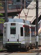L100516-F03D 1115 705t 510s
