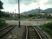 Mn28 Tsing Lun Rd