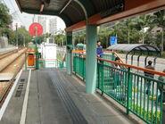 LRT Lung Mun 3
