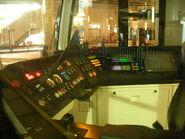 LRV Phase4 control panel