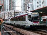 輕鐵706綫