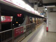 001 West Rail Line 09-05-2015
