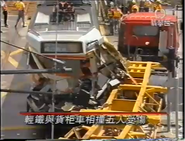 Lrt accident 1994 01