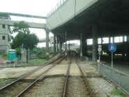 Mn49 Siu Hong Road