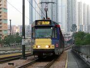 L100115-N08 1007 761p-t 468s