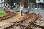 LRT Track S 140