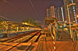 Tin Shui night-2