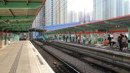 090819 LRT Chung Fu