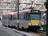 L100115-N38 1069 761p-t 550s