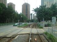 Mn48 Lun Tsing St