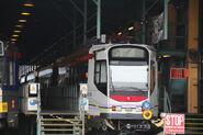 100314 LRT Depot 3
