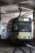 L100314-115A 1103 unk 001s