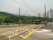 Mj5 Ming Kum Road