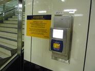 -1015-MTR ETS (30)