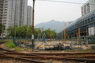 LRT 270 Loop Site-2