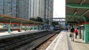 090819 LRT Tin Yiu