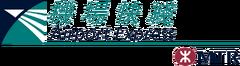 AEL logo 2010