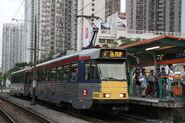 L100516-174 1003 761p-t 460s